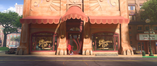File:Zootopia Jumbeax's Cafe.png