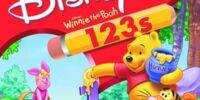 Disney's Winnie the Pooh 123s