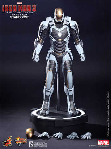 File:902173-iron-man-mark-xxxix-starboost-015.jpg