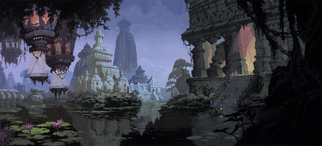 File:Atlantis disney concept art 09.jpg