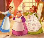 Beauty-and-the-Beast-disney-princess-32149937-1600-1377