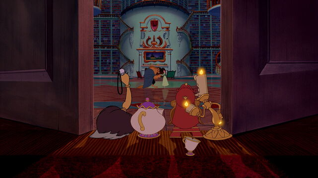 File:Beauty-and-the-beast-disneyscreencaps.com-6107.jpg