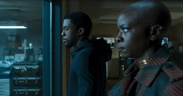 File:Black Panther (film) 18.jpg