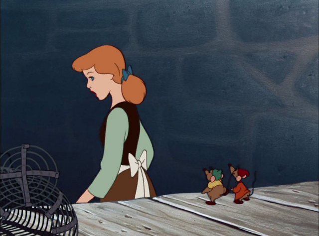 File:Cinderella-875.png