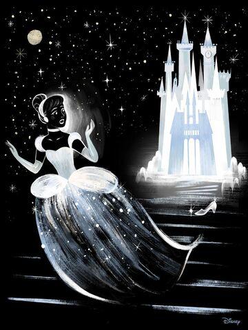 File:Cinderella Chalk.jpg