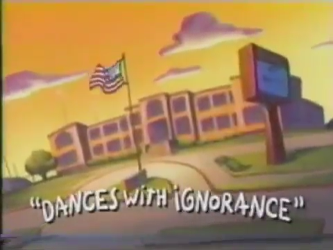 File:DancesWithIgnorance.png