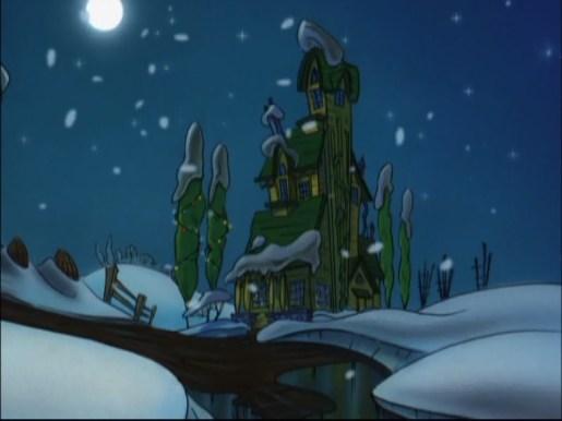 File:Dearly Farm Christmas Night.jpg