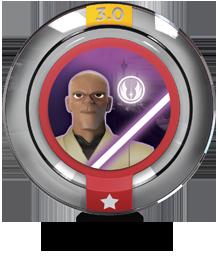 File:Galactic-team-up-mace-windu-power-disc.png