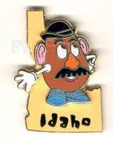File:Idaho Pin.jpg