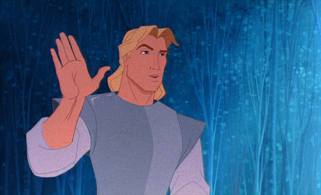 File:John Smith 54.PNG