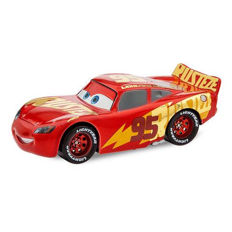 File:Lightning McQueen Die-Cast Car - Cars 3 Edition.jpg