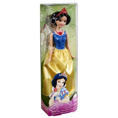 File:Snow White doll.jpg
