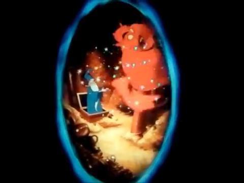 File:WDW Sorcerers of the Magic Kingdom--Jafar Battle in Adventureland - YouTube.jpg
