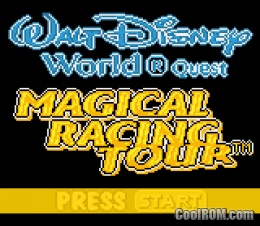 File:Walt Disney World Quest - Magical Racing Tour.jpg