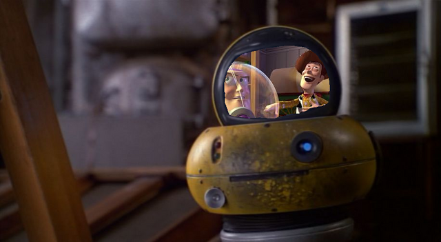 File:Woody and Buzz in Weebo's screen.png