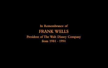File:2014-frank-wells-06.jpg