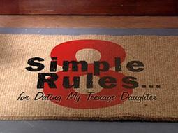 File:8 Simple Rules Logo.jpg
