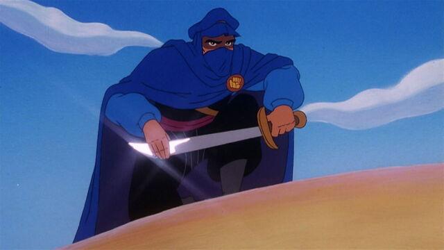 File:Aladdin-king-disneyscreencaps.com-1385.jpg