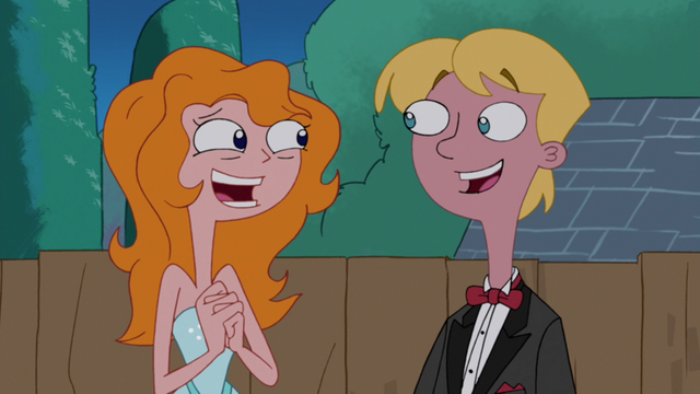 File:Candace and Jeremy in formal attire.png