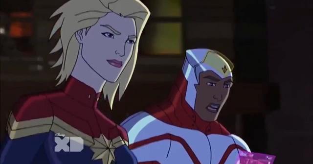 File:Captain Marvel AU13.png