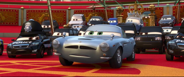 File:Cars2-disneyscreencaps.com-10669.jpg