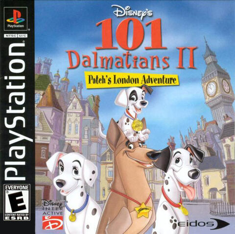File:Disneys-101-dalmatians-ii-patchs-london-adventure-usa.jpg