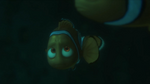 Finding Dory 36