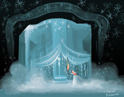 File:Frozen5.jpg