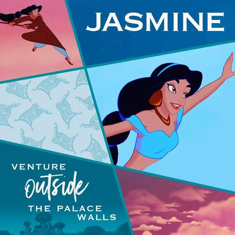 File:Jasmine's quote.jpeg