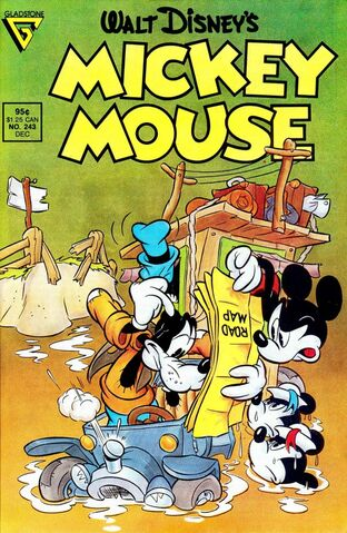File:MickeyMouse issue 243.jpg