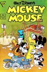 MickeyMouse issue 243