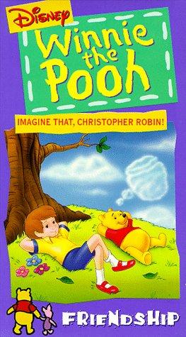 File:PoohFriendshipVHS ImagineThatChristopherRobin.jpg