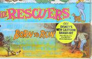 Rescuers-born-to-run-cinema-quad-movie-poster-(1)BR