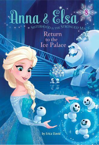 File:Return to the Ice Palace.jpg