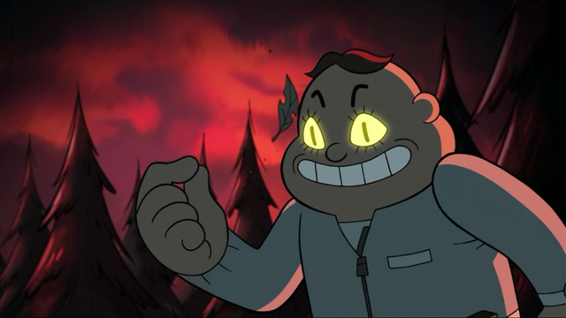 File:S2e17 Snap.png