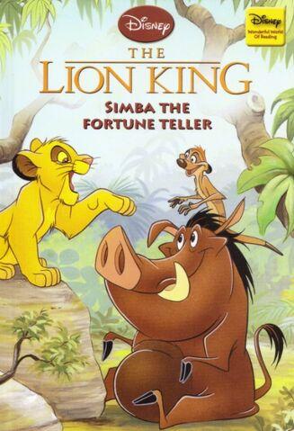 File:Simba the fortune teller disney wonderful world of reading hachette partworks.jpg