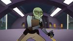 Star-Wars-Forces-of-Destiny-11