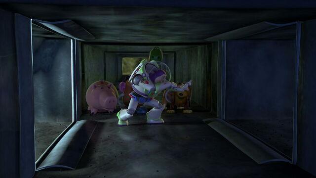 File:Toy-story2-disneyscreencaps.com-6784.jpg