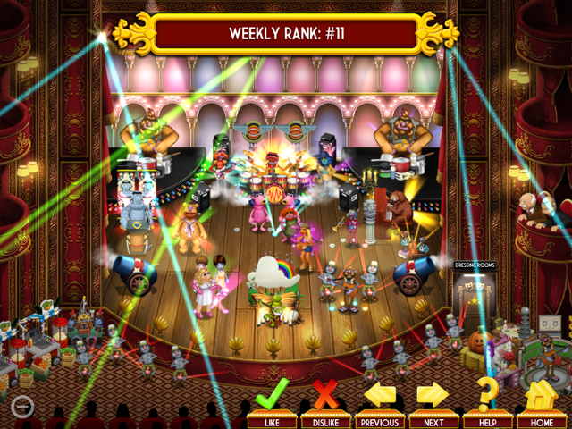 File:Weekly rank -11.png