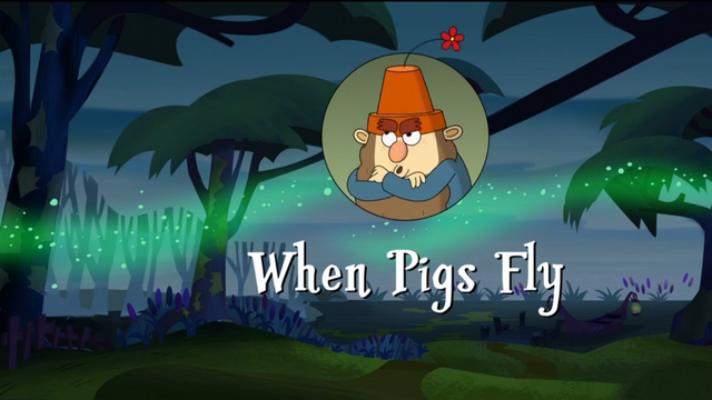 File:When Pigs Fly.png