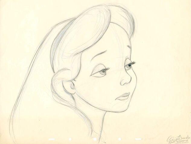 File:16-field drawing - alice sleepy clair weeks blog.jpg