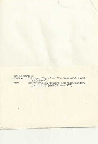 File:50 Happy Years Transcript2.JPG