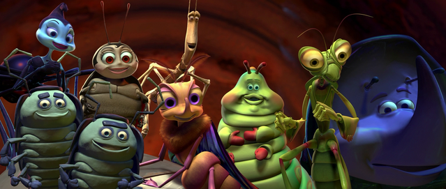 File:Bugs-life6.png