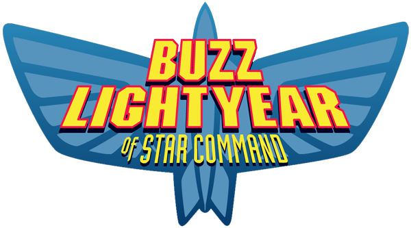 File:Buzz Lightyear of Star Command Logo.png