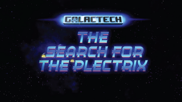 File:Calactech - The Search for the Plectrix.png