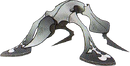 Creeper (Art)
