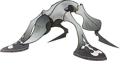 File:Creeper (Art).png