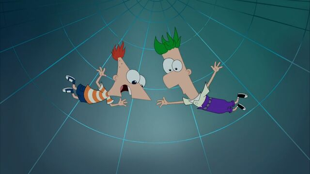 File:Escape From Phineas Tower3.jpg