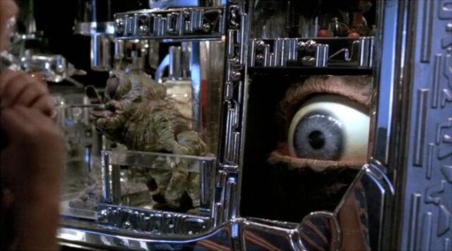 File:Eye Eye Eye Eye Eye2.jpg