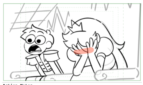 File:Face the Music Storyboard 11.png